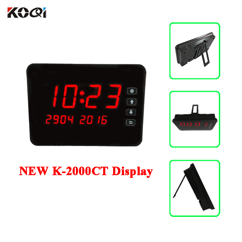 K-2000CT display KOQI.jpg