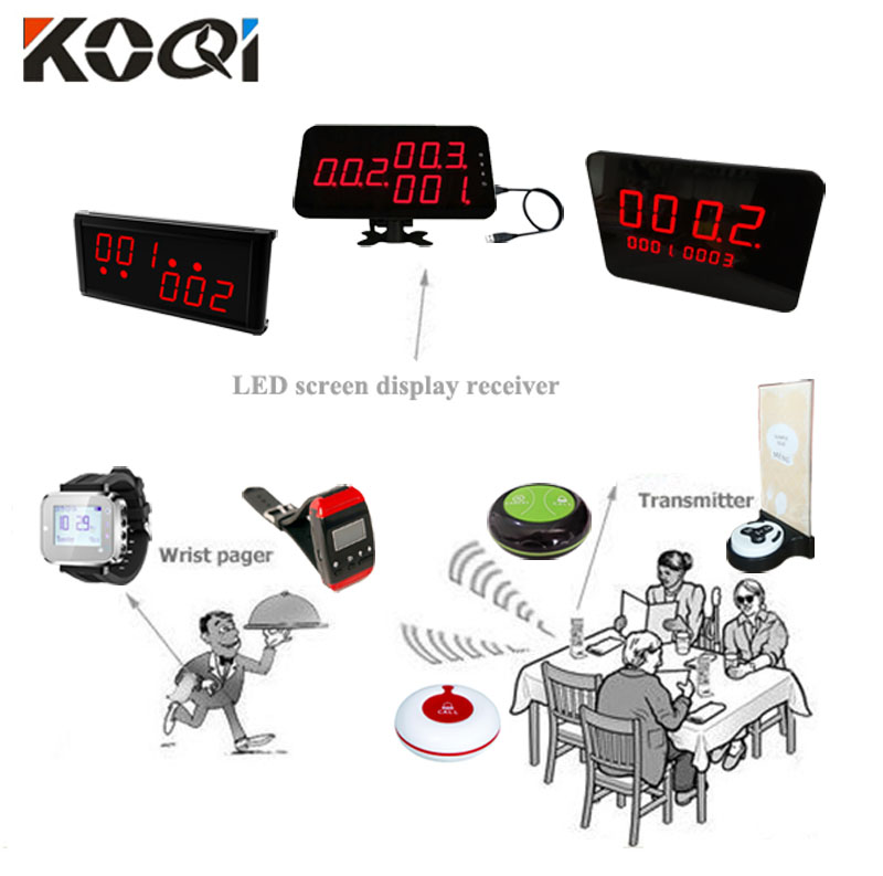 wireless call system button+watch+display.jpg